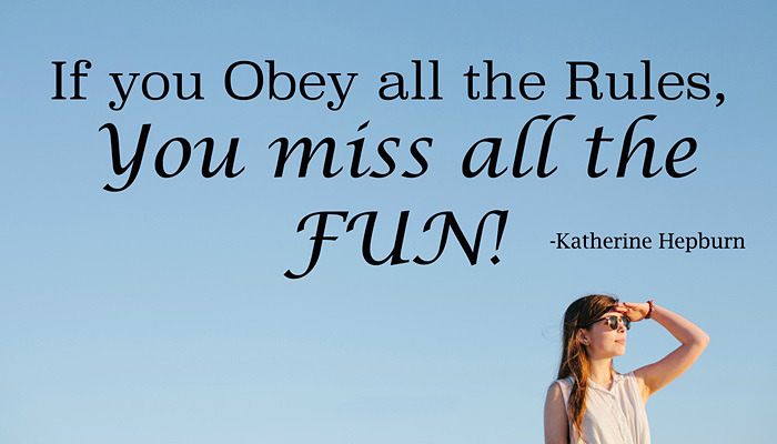 If-you-obey-all-the-rules-