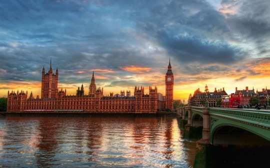 London-England_2560x1600
