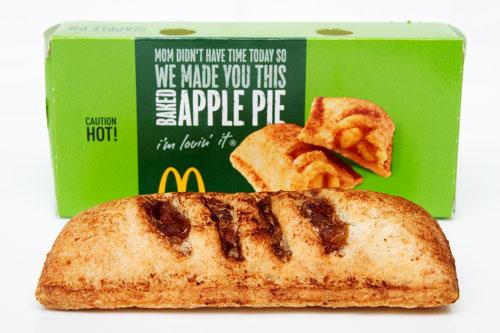 McDonalds-Apple-Pie