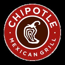 aiga-chipotle-logo