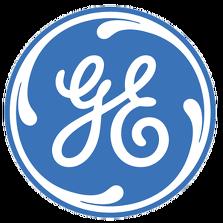 aiga-ge-logo