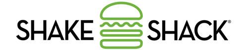 aiga-shake-shack-logo