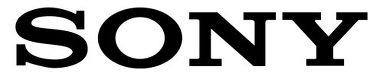 aiga-sony-logo