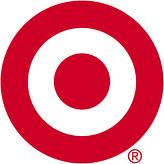 aiga-target-logo