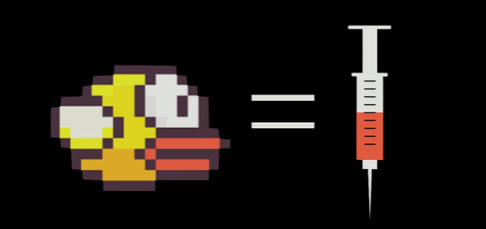 flappy-bird-addiction-done-colored-blurred