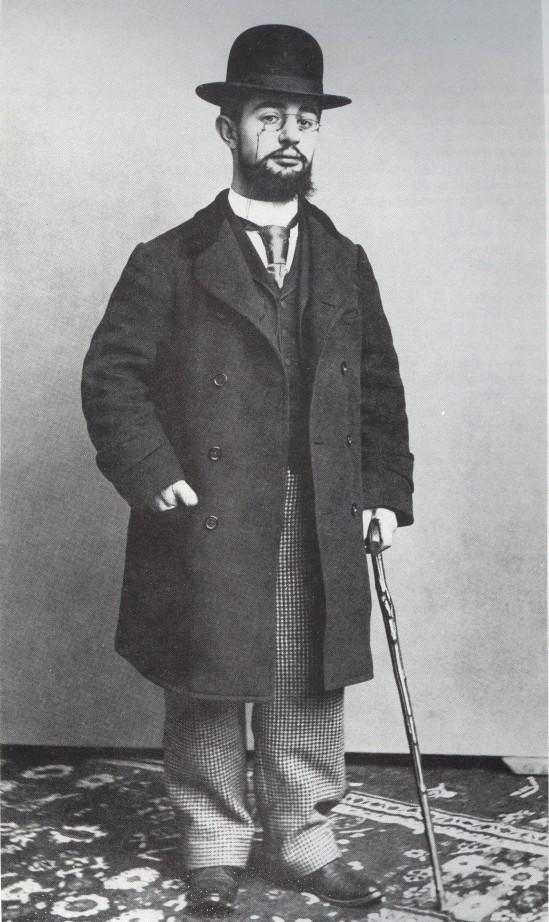 henri-de-toulouse-lautrec-1892
