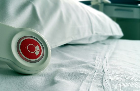 hospital-736568_640