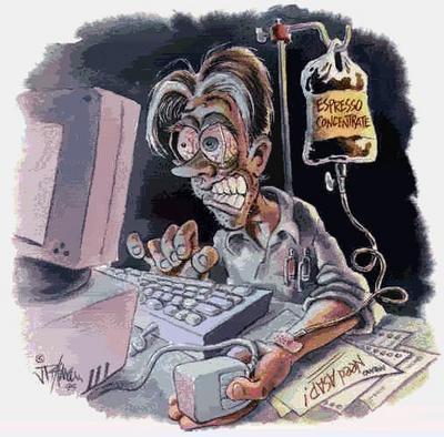 internet_addict