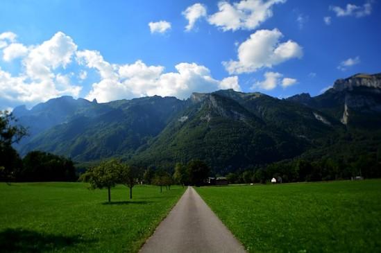 mountain-174948_640