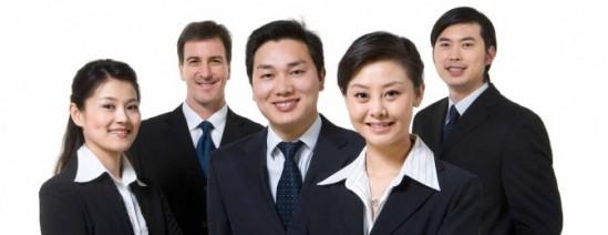 professionals-asia
