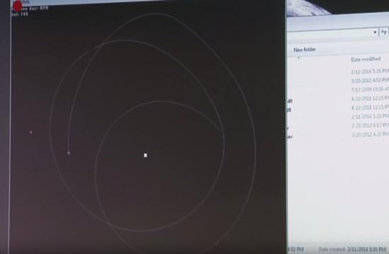 screen-shot-2015-10-10-at-11-10-17-pm