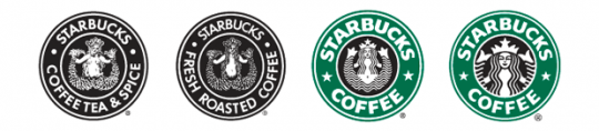 starbucks-logo-evolution-620