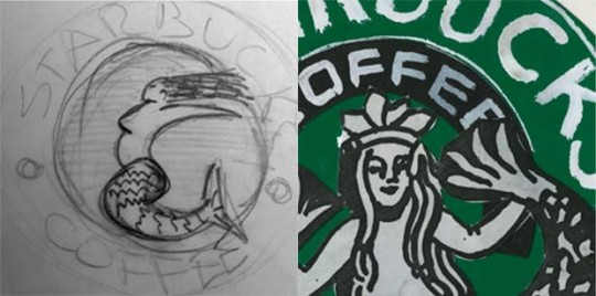 starbucks-logo-sketches-620