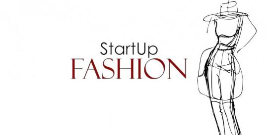 startup-fashion