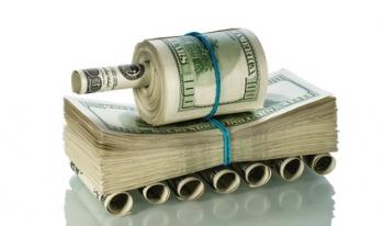 tank-money-cash-dollars