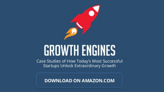 unlocking-growth-building-a-sustainable-growth-engine-with-the-new-rules-of-marketing-42-638