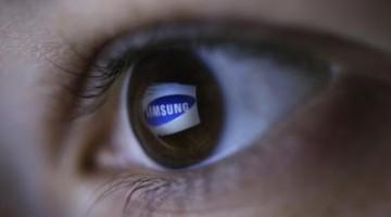 (해외 칼럼) 삼성의 반도체 본능: 삼성의 미래는 애플 말고 인텔을 보라