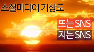 2016년 디지털 & 소셜미디어 트렌드 ②
