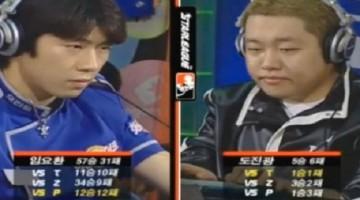 잊을 수 없는 스타크래프트 역대 최고의 역전 명경기 TOP 7