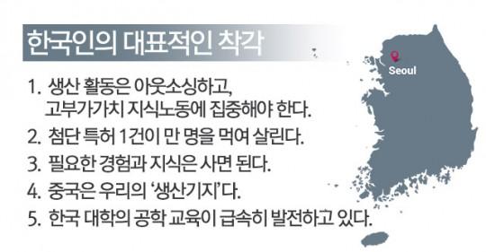 커버_한국인착각