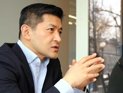 20120211 hankook