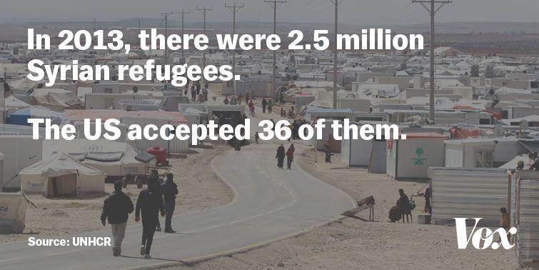 36SyrianRefugees.0