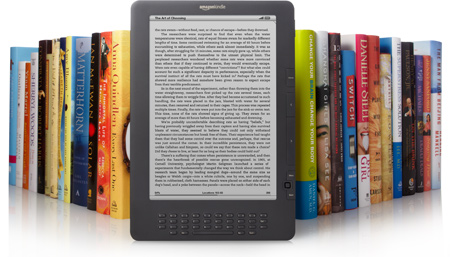 Amazon-giving-discount-in-Kindle-Ebook