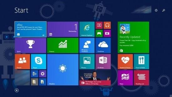 Enable-Start-screen-in-Windows-10
