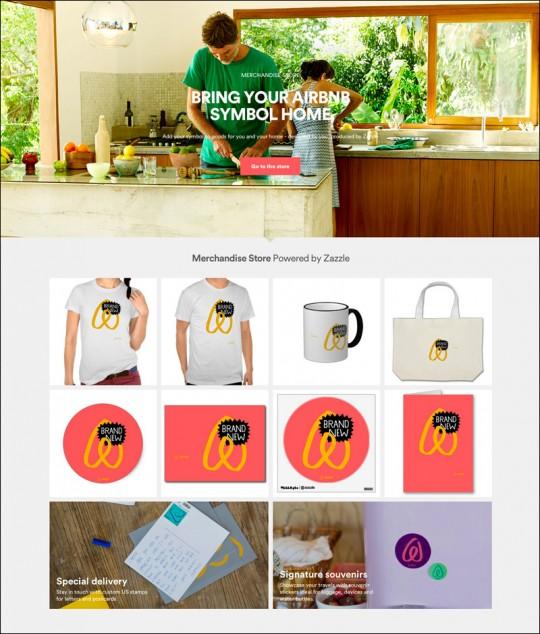 create-airbnb-zazzle-2