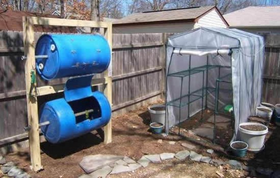double-barreled-composter2_5784