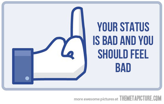 funny-facebook-like-icon-middle-finger