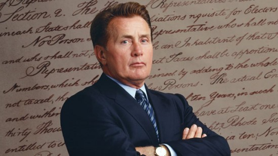 gty_martin_Sheen_west_wing_tv_thg_120501_wmain