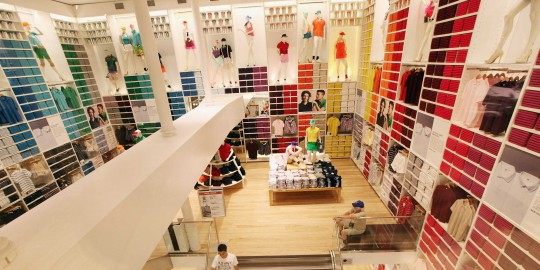 how-clothing-chain-uniqlo-is-taking-over-the-world