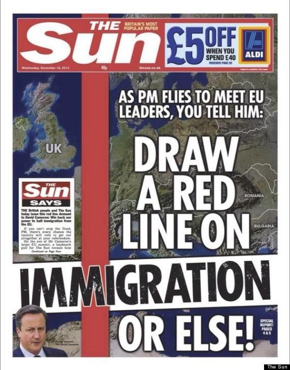o-SUN-FRONT-PAGE-red-line-2013