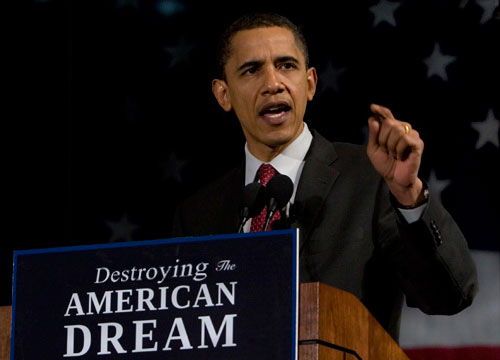 obama_destroying_the_american_dream