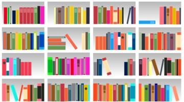 독서일지 쓰기로 독서습관 만들기