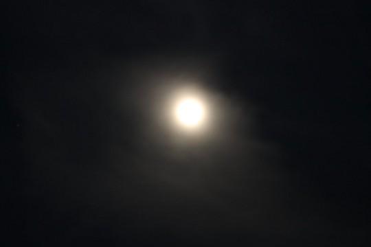 어두운_밤_dark_night