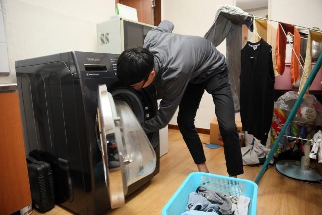 3._세탁기
