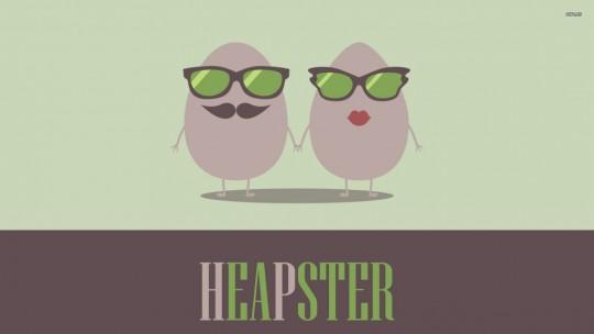 4_heapster-1024x576