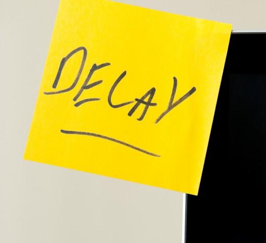 7_delay
