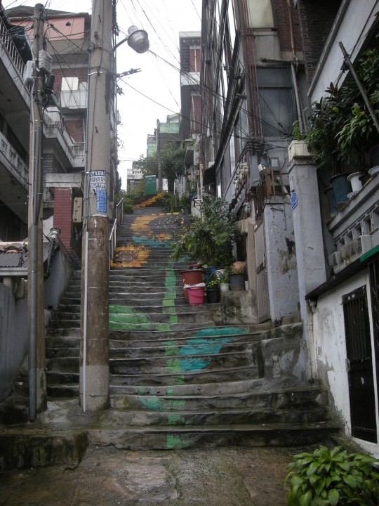출처: 마포는대학Blog
