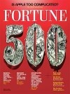Fortune_magazine,_June_16,_2014_issue