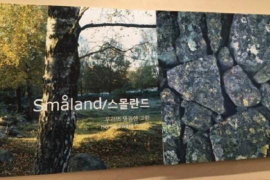 IKEA-stone_wall-한국_광명점