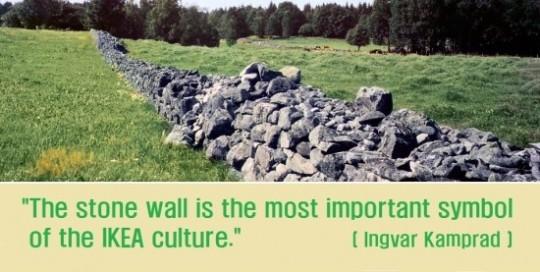 IKEA-stone_wall-1
