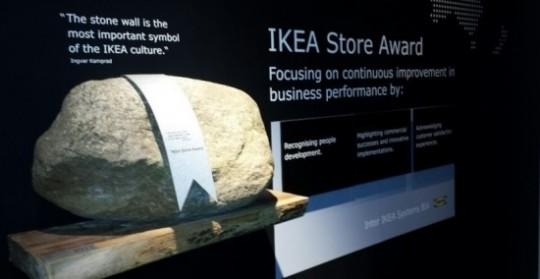IKEA-store-award