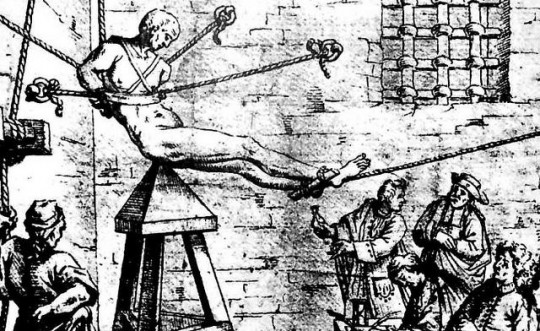 The-Judas-Cradle