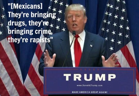 Trump.Rapist