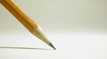좋은 글을 쓰기 위한 9단계