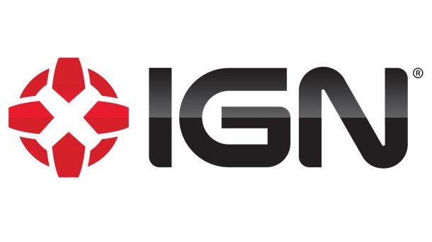 ign-logo-610