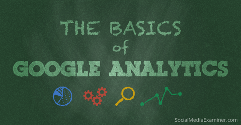 kh-basics-of-google-analytics-r1-480